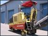 DYNAPAC PL600/30S - cestná fréza